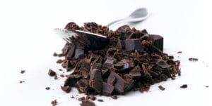 Découvrez les bienfaits des chocolats de la boutique Le Pralin à Antibes.
